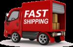 fastshipping